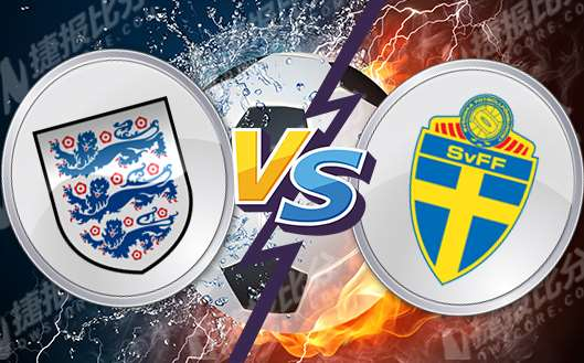 HG1717女世界杯分析:英格兰vs瑞典;美洲杯分析:阿根廷VS智利;