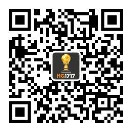 qrcode_for_gh_01ee8174b143_258.jpg